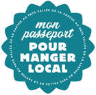 Logo-Passeport-pour-manger-local light